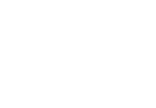 Whiskey Dregs Celtic Rock