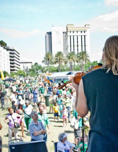 Christer Festival Whiskey Dregs